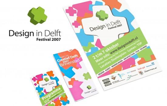 DesignInDelft_Huisstijl