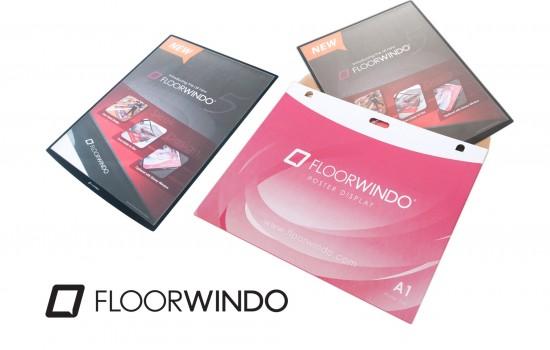 Floorwindow_Huisstijl