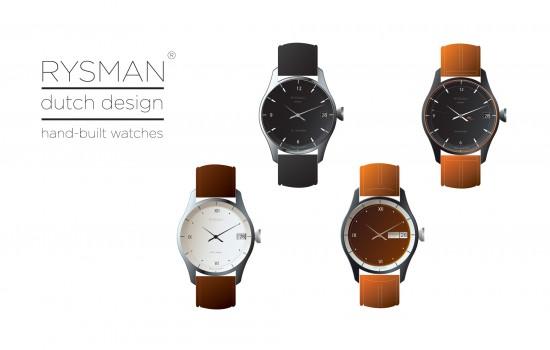 RysmanWatches_Logo+HorlogeOntwerpen